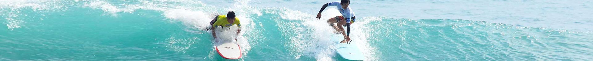 Port Stephens Surf School - Learn to Surf in Paradise