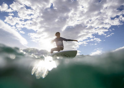 Surfing_AUS_GROMS_HR69
