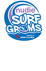 Weetbix SurfGroms